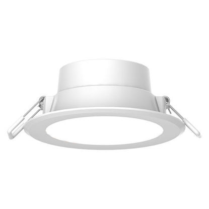 Picture of Firefly Functional LED 3 Step Dimming Downlight (9 watts 4 watts 1 watts, 12 watts 5 watts 2 watts, 15 watts 6 watts 3 watts), EDL228009DL
