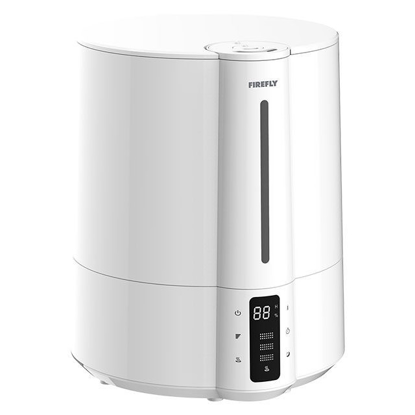 Picture of Firefly Ultrasonic Air Humidifier, FYH102