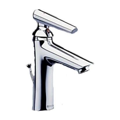 Picture of Delta Lavatory Faucet Rhythm - DT25125