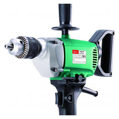 Picture of DCA Electric Drill, AJZ03-16A