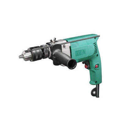 Picture of DCA Electric Impact Drill, AZJ03-13