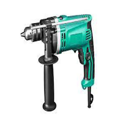 Picture of DCA Electric Impact Drill, AZJ16