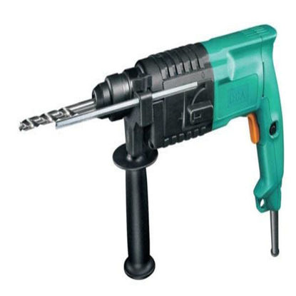 Picture of DCA SDS-Plus Hammer Drill, AZC02-20
