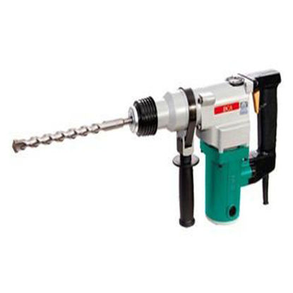 Picture of DCA Electric Rotary Hammer, AZC02-26