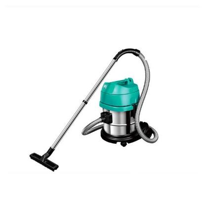 Picture of DCA Vacuum Cleaner, AVC15